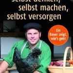Titel_Bogner_Kleinbauer_cmyk_Presse
