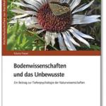 csm_Patzel_Bodenwissenschaften_bf56673b4d_2693aa9821
