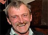 Heinz Gstir