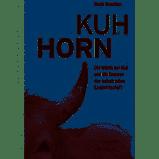 Hornkuh