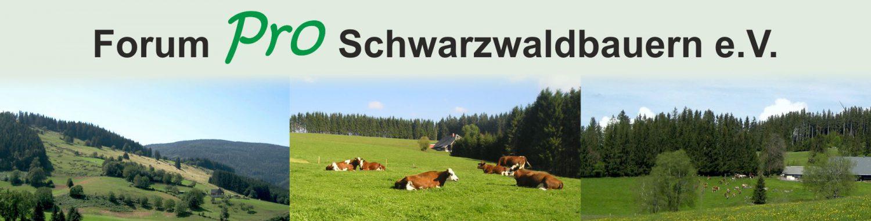 Forumproschwarzwaldbauern