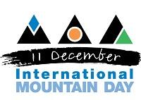 Int. Tag der Berge 2020